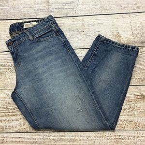 Women's Ralph Lauren Polo Jeans whitney Jeans 12
